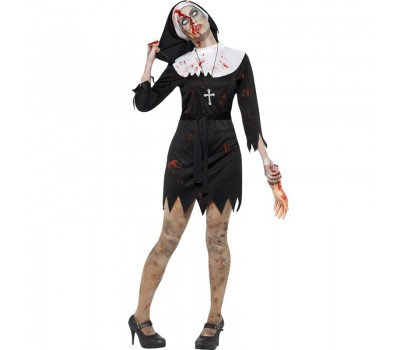Zombie-Cosplay-Blood-Cook-Costumes-For-Women-Scary-Halloween-Costume-Maid-Cosplay-Costume-Carnival-Costume-rahibe-zombi